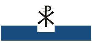 Kirche Bischofswerda | evangelisch-lutherisch Logo